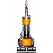 Dyson DC24 All Floors Ball